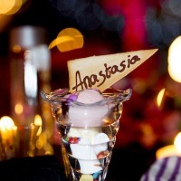 Anastasia's Party 4