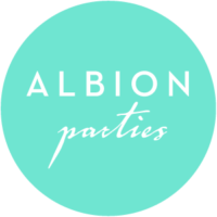 Albion Parties